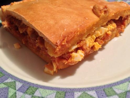 empanada-de-bonito-1