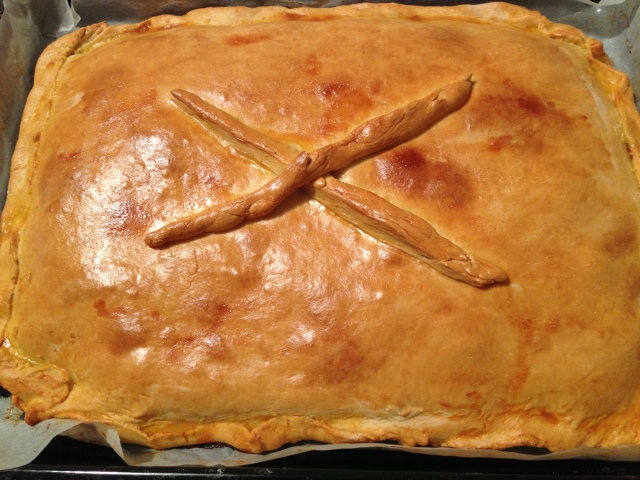 empanada-de-bonito-2