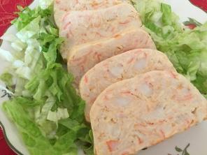 pescado-pastel-estilo-cristina-1
